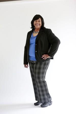 Kim Braithwaite