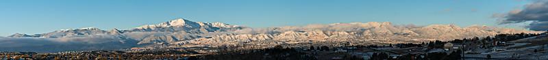 Pikes Peak-37-15000.jpg