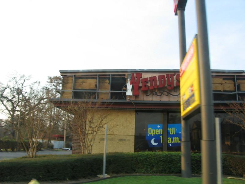 Wendy's Biloxi.jpg
