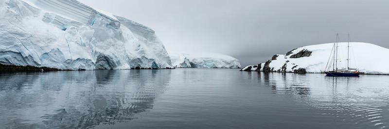 2019_01_Antarktis_05477.jpg