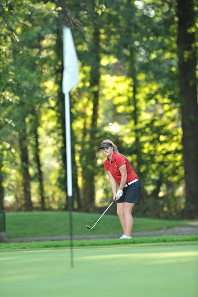 Lutheran-West-Womens-Golf-Sept-2012---c142813-056.jpg