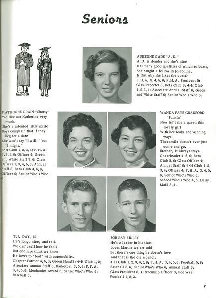 1957-0008a.jpg