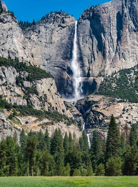 Yosemite_Waterfalls-12.jpg