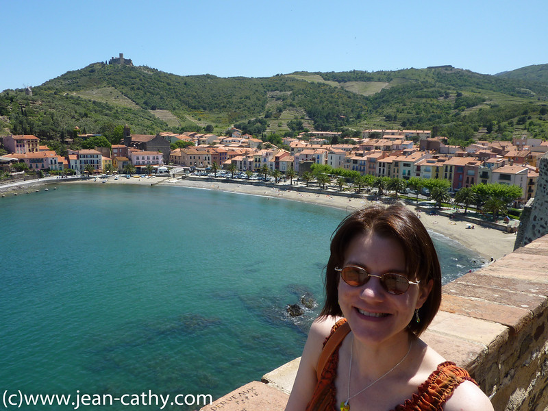 Languedoc Rousillon 2010 -  (43 of 65)
