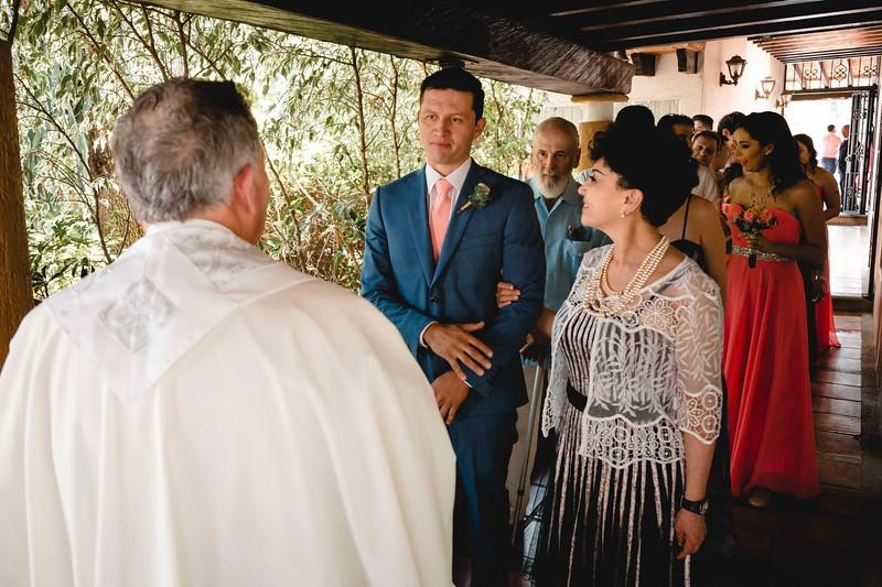 A&A boda ( Jardín Arekas, Cuernavaca, Morelos )-163.jpg