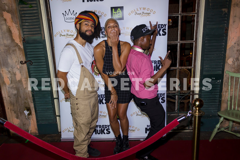 Hollywood Fresh Fridays 08-10-18_84.JPG