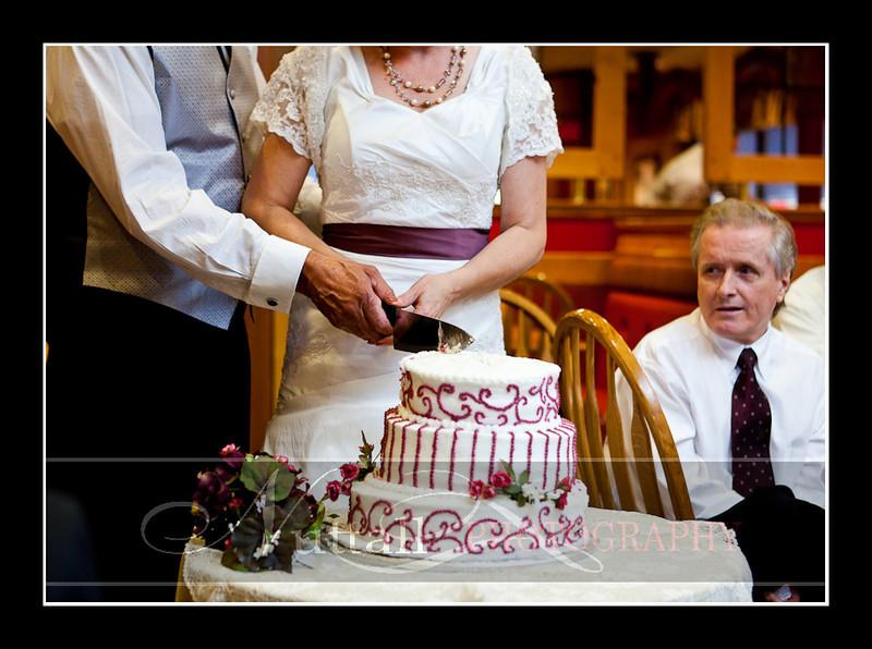 Nuttall Wedding 160.jpg