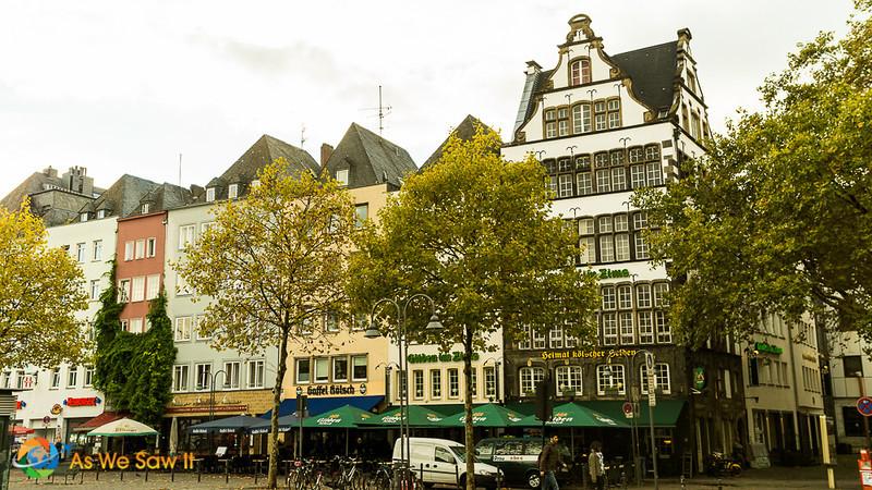 Cologne-00229.jpg