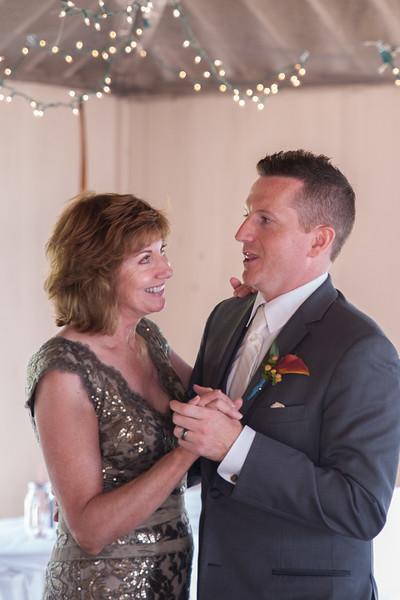 bap_schwarb-wedding_20140906154347_DSC2747