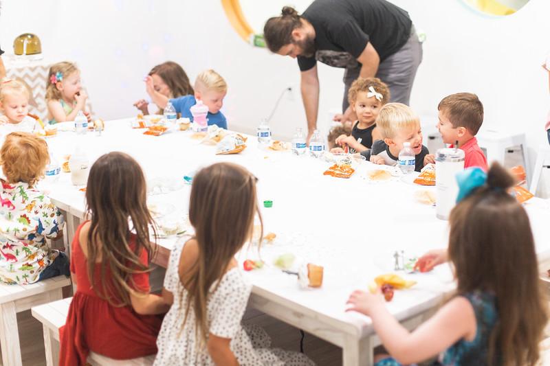 2019-09-14-Rockett Kids Birthday-130.jpg