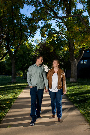10.09.21 Sarah Myers & Nathan Chilson