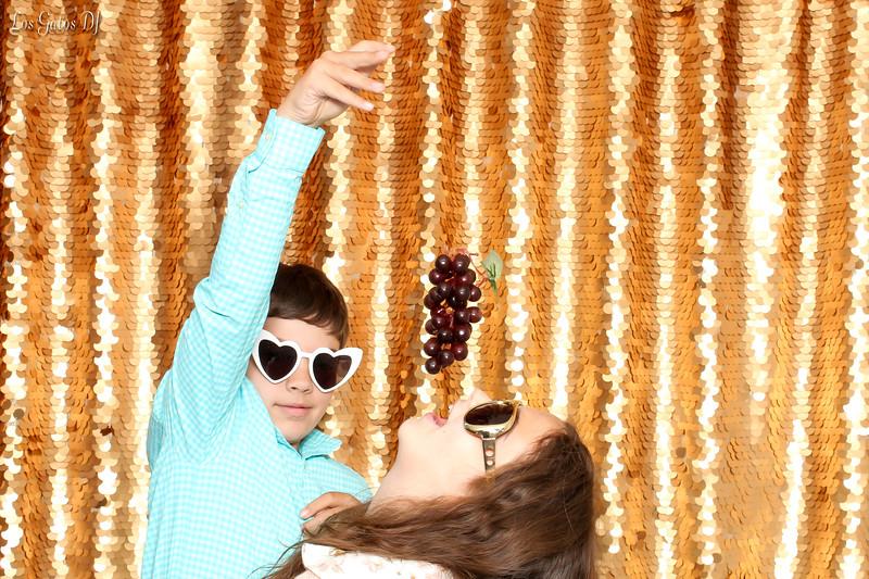 LOS GATOS DJ & PHOTO BOOTH - Mikaela & Jeff - Photo Booth Photos (lgdj)-71.jpg
