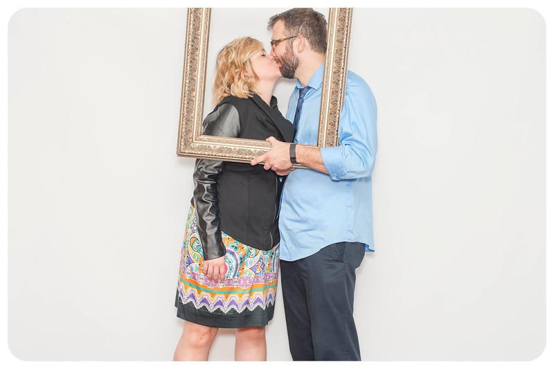 Courtney+Will-Wedding-Photobooth-262.jpg