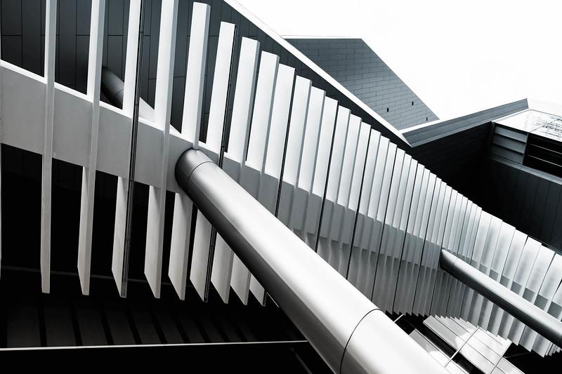 Henry B n white architecture.jpg