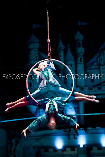 L-Hoops and Baroque Dance (Gold Team)-7.jpg