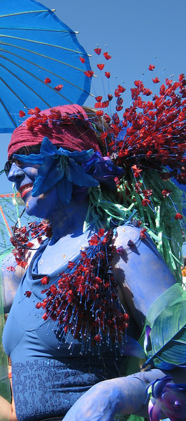 Mermaid Parade, Coney Island 2007 139a.jpg