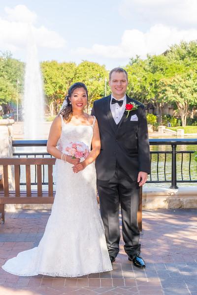 Wedding 9-28-19