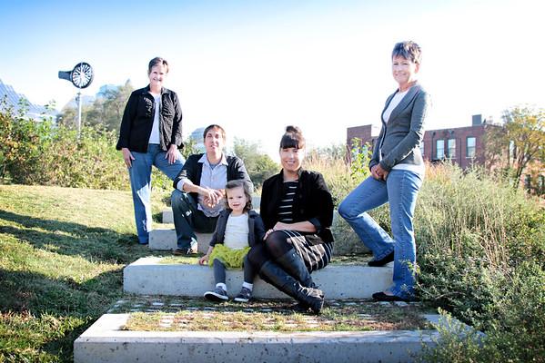 Westside Family