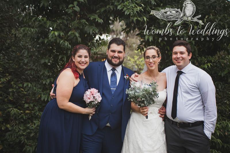 Central FL wedding photographer-1228.jpg