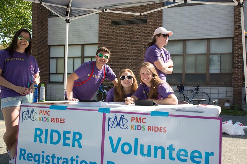 PMC 2015 Kids Ride Framingham_-81.jpg