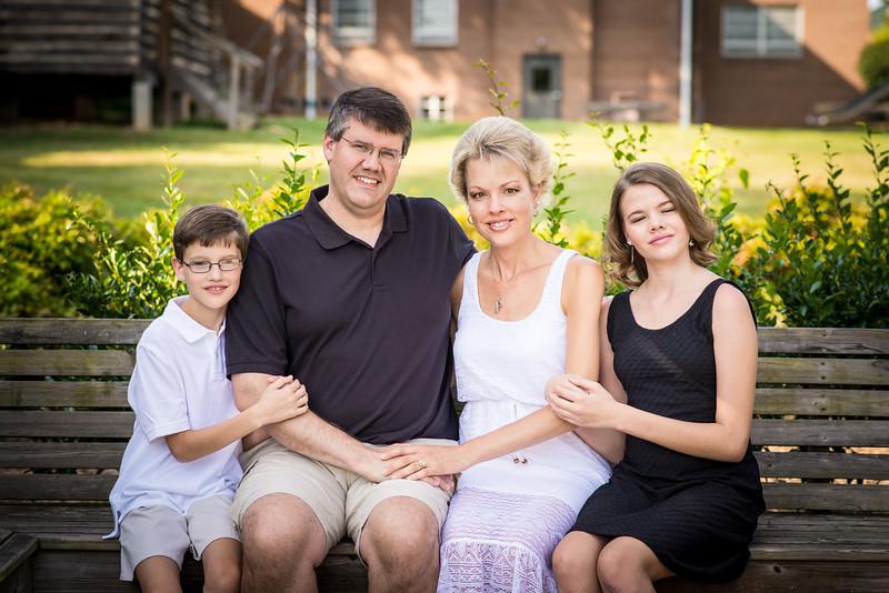 Family_Fraser-8 copy.jpg