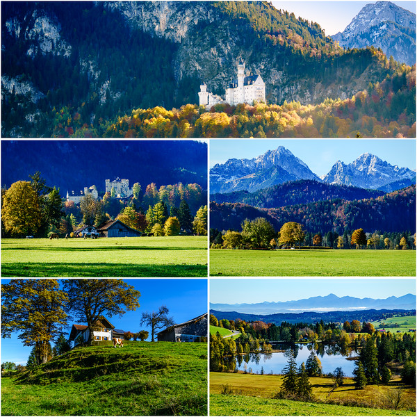 Day43-Castles.jpg