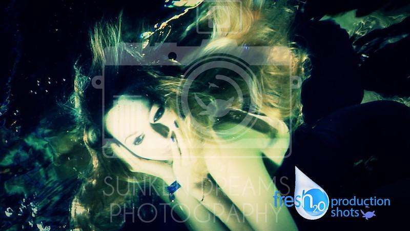 Production Shots13.jpg