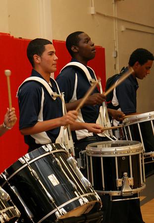 Pep Rally 133 copy.jpg