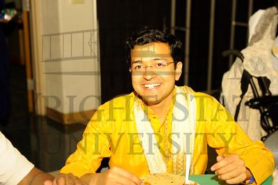 6111 Diwali Celebration 11-21-10