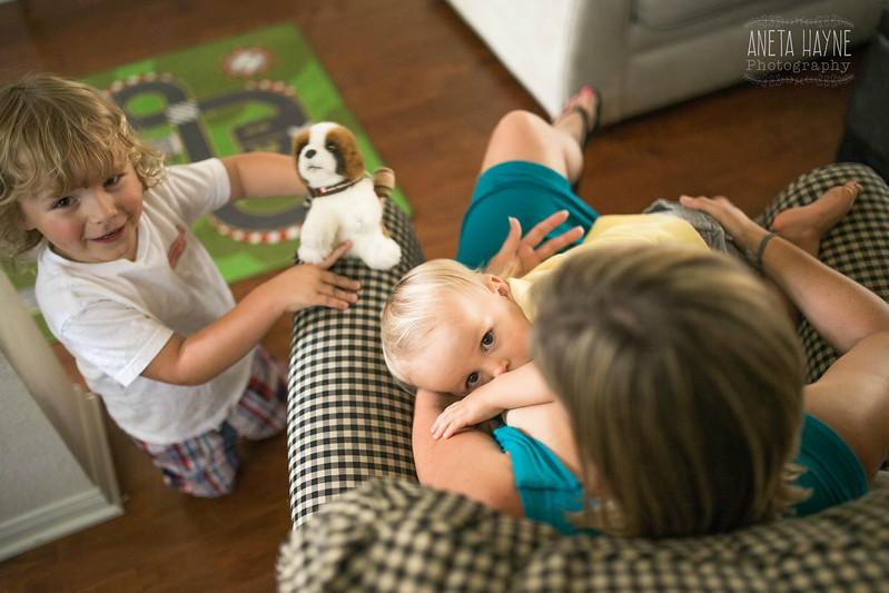 breastfeeding 2016 bridgette bodhi _MG_6902.jpg