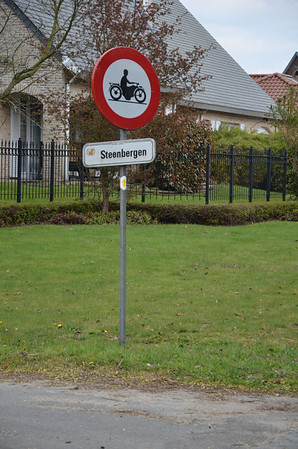 2012 04 08 Meerhout