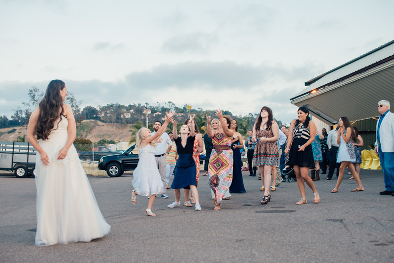 Kevin and Hunter Wedding Photography-25735624.jpg