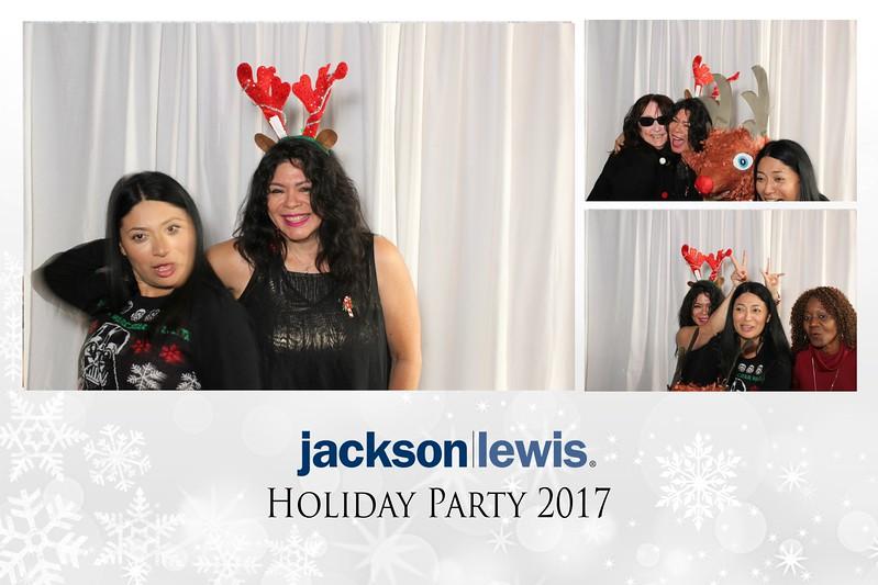 Jackson_Lewis_Holiday_2017_Prints_ (22).jpg