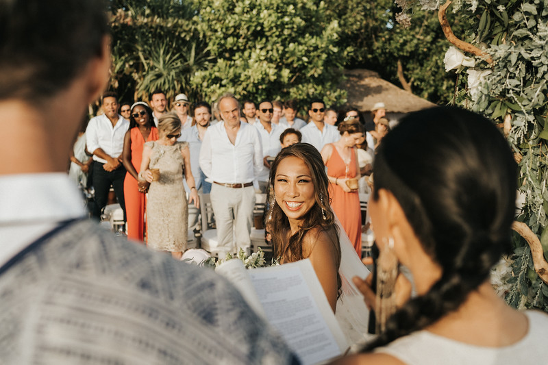 Wedding-of-Arne&Leona-15062019-410.JPG