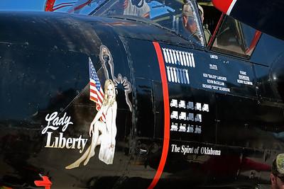 Luke AFB 2016-75 Years of Air Power