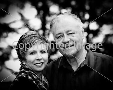 Ron and Sharyl 12-20-15