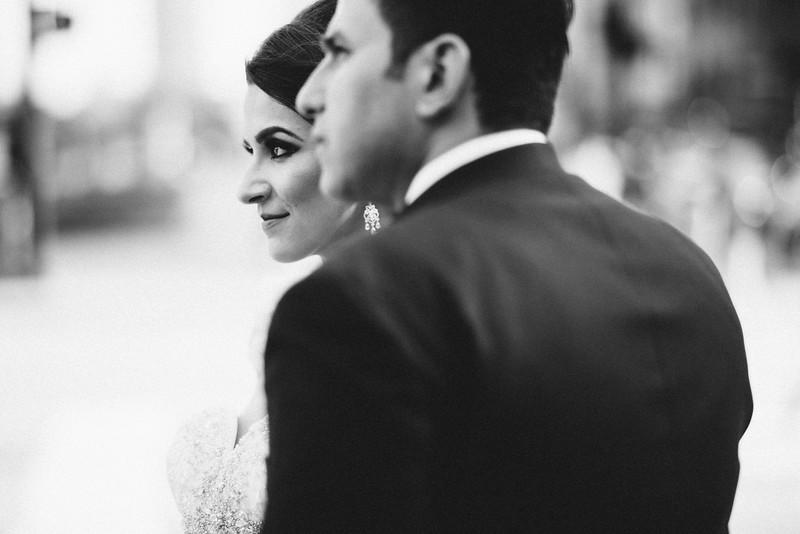 Le Cape Weddings_Sara + Abdul-495.jpg