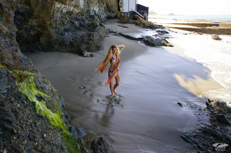 45surf bikini hot pretty swimsuit model hot pretty swimsuit biki 025,.,.lkkl,..jpg
