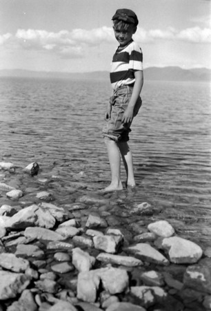 h-Phil on rocks by lake (2).jpg