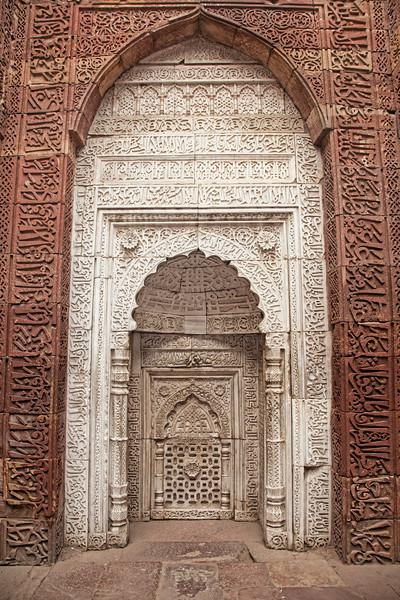 India 0498.jpg