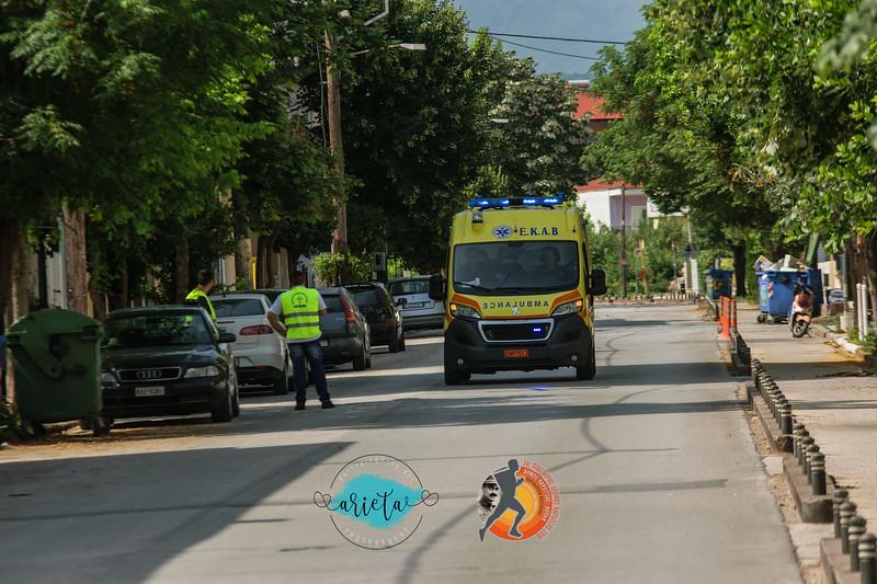 3rd Plastirios Dromos - Dromeis 10 km-3.jpg