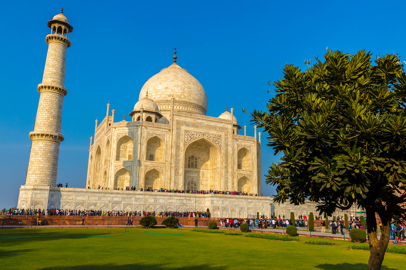 India-290.jpg