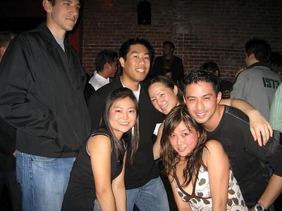 (2006-04-13) Visit SF