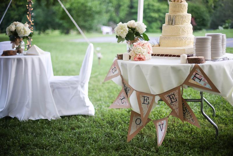 Knoxville Wedding Photographer Wedding033.JPG