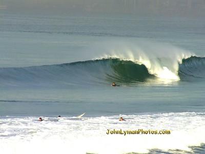 4/24/21 * DAILY SURFING VIDEOS * H.B. PIER