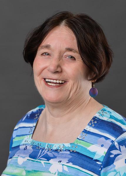Dr. Paula Scott-5740.jpg