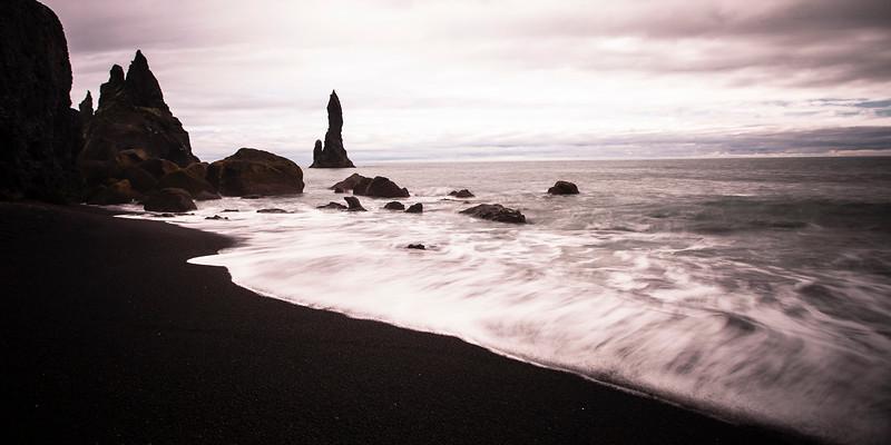 Island 2014 (245 of 281).jpg