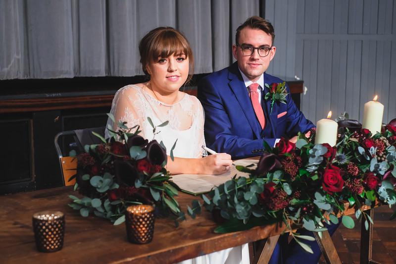 Mannion Wedding - 128.jpg