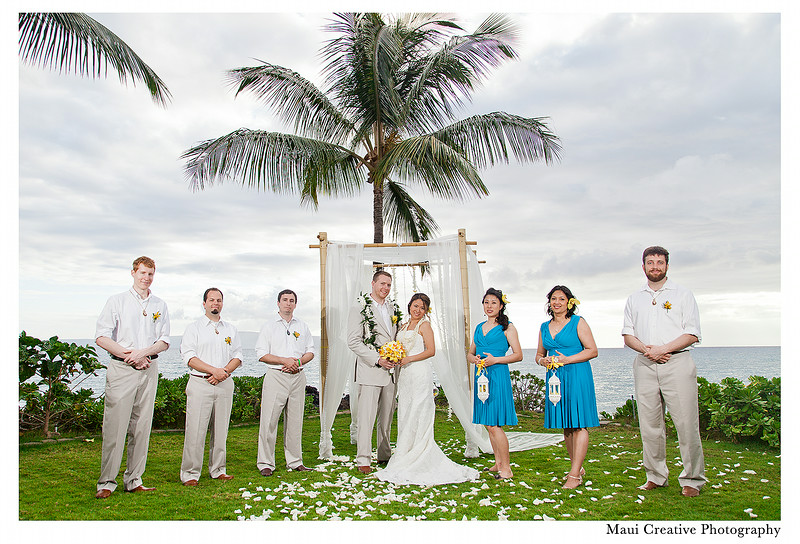Maui_Wedding_Photographers_Sugarman_Estate_270.jpg