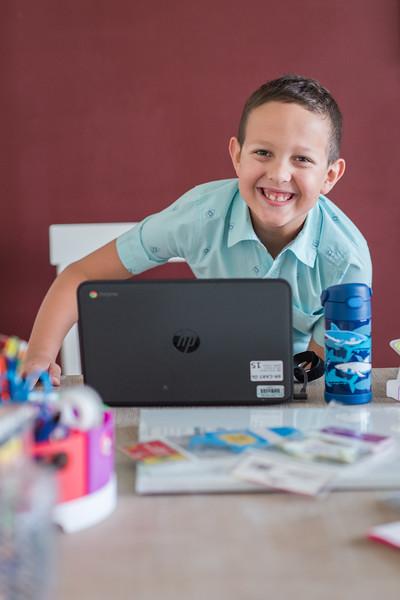 First Day of Second Grade September 10 2020-5.jpg